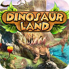 Dinosaur Land game
