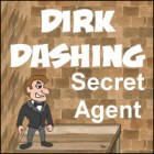 Dirk Dashing game