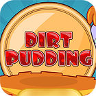 Dirt Pudding game