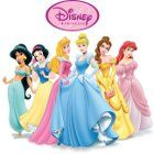Disney Princess: Hidden Treasures game