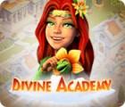 Divine Academy game