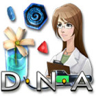 DNA game