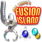 Doc Tropic's Fusion Island game
