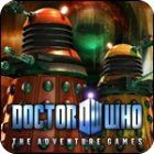 Doctor Who: The Adventure Games - Blood of the Cybermen game