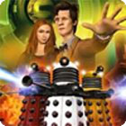 Doctor Who: The Adventure Games - City of the Daleks game