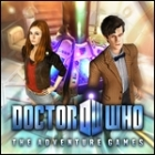 Doctor Who: The Adventure Games - TARDIS game