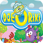 Doeoriki game