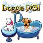 Doggie Dash game