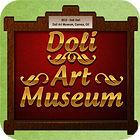 Doli Art Museum game
