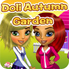 Doli Autumn Garden game