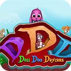 Doli Dog Care game