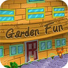 Doli Garden Fun game