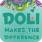 Doli Makes The Difference game
