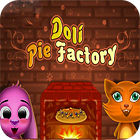 Doli Pie Factory game