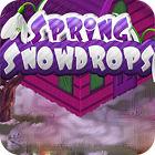 Doli Spring Snowdrops game