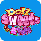 Doli Sweets For Kids game