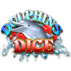 Dolphins Dice Slots game