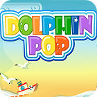Dolphin Pop game