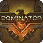 Dominator game