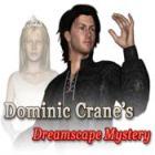 Dominic Crane's Dreamscape Mystery game