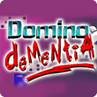 Domino Dementia game