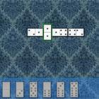 Dominos (Donkey) game