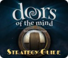 Doors of the Mind: Inner Mysteries Strategy Guide game