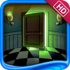 Doors of the Mind: Inner Mysteries game