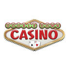 Double Down Casino game