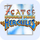 7 Gates Hercules Double Pack game
