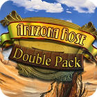 Double Pack Arizona Rose game