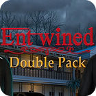 Double Pack Entwined game