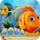 Fishdom Aquascapes Double Pack game