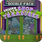 Double Pack Little Shop of Treasures game