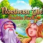 Double Pack Northern Tale game