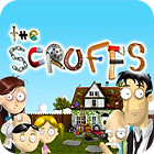 Double Pack The Scruffs game