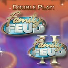 Double Play: Family Feud and Family Feud II game