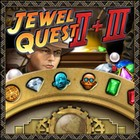 Double Play: Jewel Quest 2 and 3 game