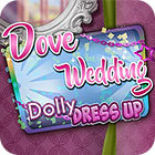 Dove Wedding Dress game