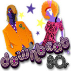 Downbeat game