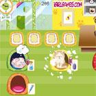 Dr.Bulldog's Pets Hospital game