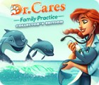 Dr. Cares: Family Practice Collector's Edition game