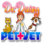 Dr.Daisy Pet Vet game