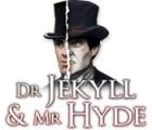 Dr. Jekyll & Mr. Hyde: The Strange Case game