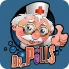Dr. Pills game