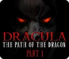 Dracula: The Path of the Dragon — Part 1 game