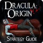 Dracula Origin: Strategy Guide game