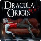 Dracula Origin game