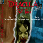 Dracula Series: The Path of the Dragon Full Pack game