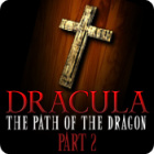 Dracula: The Path of the Dragon — Part 2 game